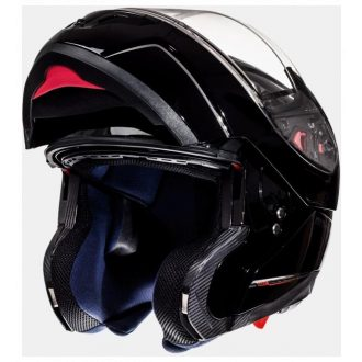 Octanomotor %%sep%% Tu tienda de recambios OnLine %%sep%% repuestos moto