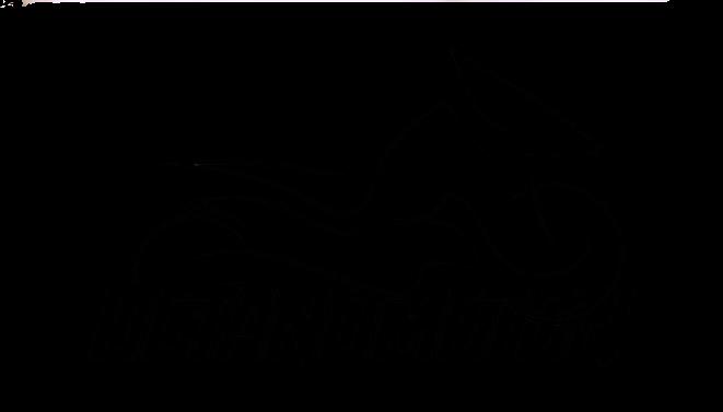 Octanomotor